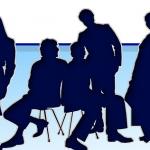Team-, Csoport, - Csapatmunka, szervezetfejlesztés