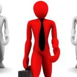 Mentoring, mentor, coach
